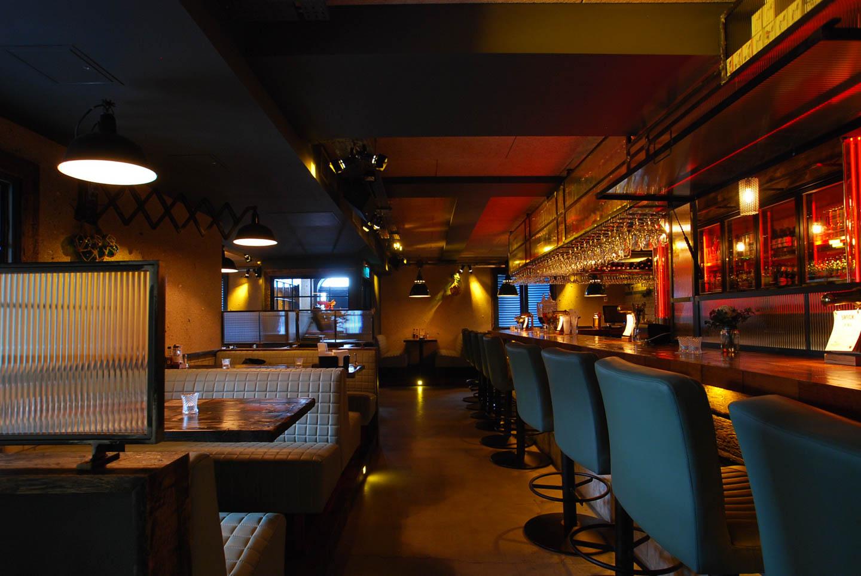5Rock Gastro Bar Skerries Dublin