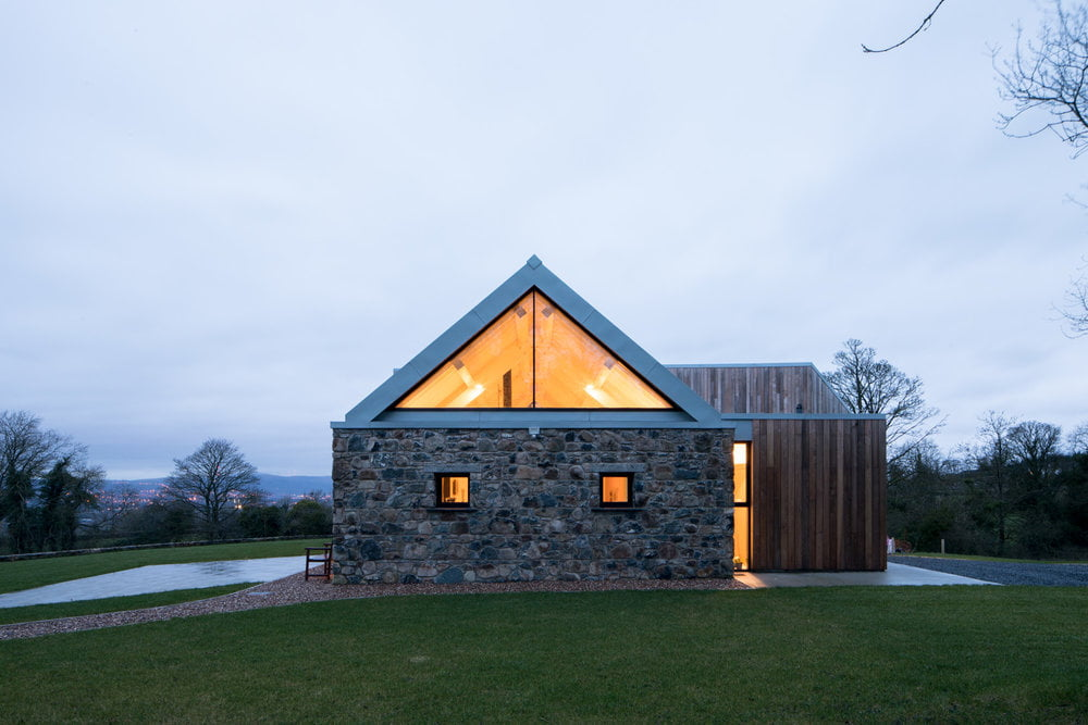 CLOGHER+HOUSE-41