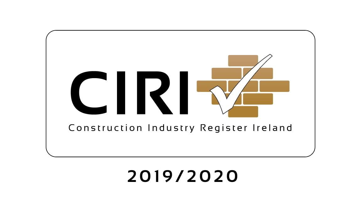 CIRI-Logo-201920