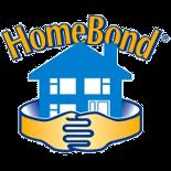 homebond-logo