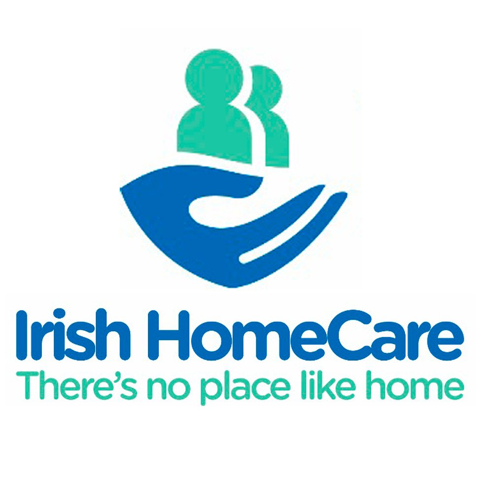irish home care